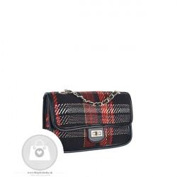 Crossbody kabelka SILVIA ROSA ine materiály - MKA-498327 #4