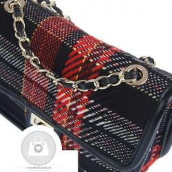 Crossbody kabelka SILVIA ROSA ine materiály - MKA-498327 #6
