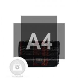 Crossbody kabelka SILVIA ROSA ine materiály - MKA-498327 #7