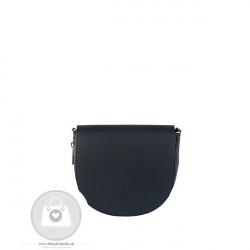 Crossbody kabelka VEZZE koža - MKA-499103
