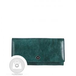 Dámska kožená peňaženka CAVALDI - MKA-500342