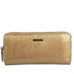 Dámska kožená peňaženka LORENTI koža - MKA-504331