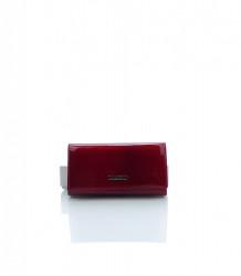 Dámska kožená peňaženka LORENTI - MK-035254