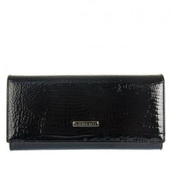 Dámska kožená peňaženka LORENTI -RFID secure - MKA-504322