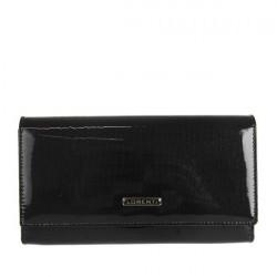 Dámska kožená peňaženka LORENTI -RFID secure - MKA-504328