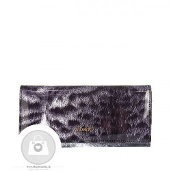 Dámska kožená peňaženka ROVICKY - RFID SECURE - MKA-500307