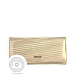 Dámska kožená peňaženka ROVICKY - RFID SECURE - MKA-500308