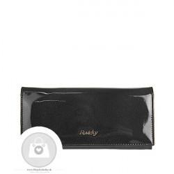 Dámska kožená peňaženka ROVICKY - RFID SECURE - MKA-500309