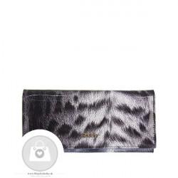 Dámska kožená peňaženka ROVICKY - RFID SECURE - MKA-500314