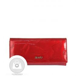 Dámska kožená peňaženka ROVICKY - RFID SECURE - MKA-500316