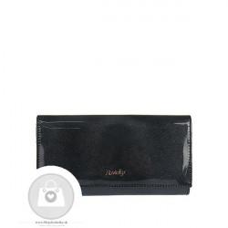 Dámska kožená peňaženka ROVICKY - RFID SECURE - MKA-500318