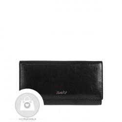 Dámska kožená peňaženka ROVICKY - RFID SECURE - MKA-500321