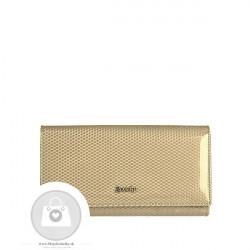 Dámska kožená peňaženka ROVICKY - RFID SECURE - MKA-500323