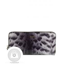 Dámska kožená peňaženka ROVICKY - RFID SECURE - MKA-500332