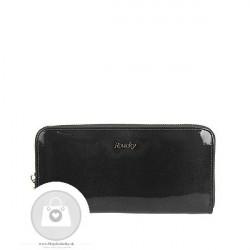 Dámska kožená peňaženka ROVICKY - RFID SECURE - MKA-500333