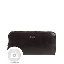 Dámska kožená peňaženka ROVICKY - RFID SECURE - MKA-500337