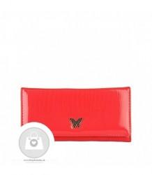 Dámska peňaženka Cavaldi ekokoža - MK-485843