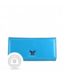Dámska peňaženka Cavaldi ekokoža - MK-487533