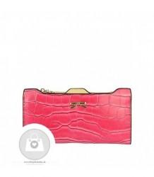 Dámska peňaženka Cavaldi ekokoža - MK-488184