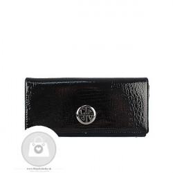 Dámska peňaženka CAVALDI koža - MKA-494447