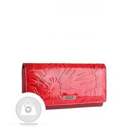 Dámska peňaženka CAVALDI koža - MKA-499357