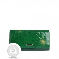 Dámska peňaženka CAVALDI koža - MKA-499684