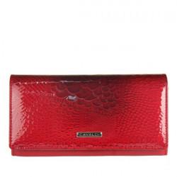 Dámska peňaženka CAVALDI koža - MKA-504316