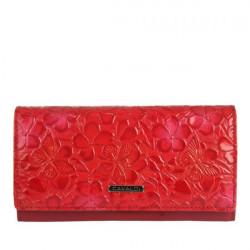 Dámska peňaženka CAVALDI koža - MKA-504317