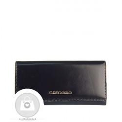 Dámska peňaženka GREGORIO koža - MKA-499646