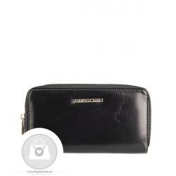 Dámska peňaženka GREGORIO koža - MKA-499647