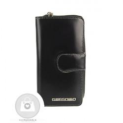 Dámska peňaženka GREGORIO koža - MKA-499648