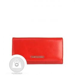 Dámska peňaženka GREGORIO koža - MKA-499649