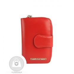 Dámska peňaženka GREGORIO koža - MKA-499650