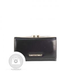 Dámska peňaženka GREGORIO koža - MKA-499651