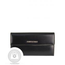 Dámska peňaženka GREGORIO koža - MKA-499652