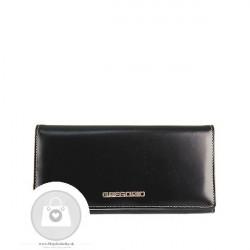 Dámska peňaženka GREGORIO koža - MKA-499654