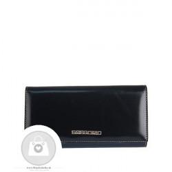 Dámska peňaženka GREGORIO koža - MKA-499655