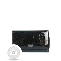 Dámska peňaženka LOREN koža - MKA-482995