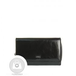Dámska peňaženka LOREN koža - MKA-489860