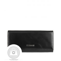 Dámska peňaženka LORENTI koža - MKA-491306