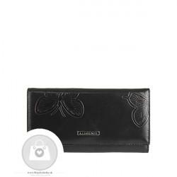 Dámska peňaženka LORENTI koža - MKA-491309