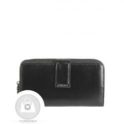 Dámska peňaženka LORENTI koža - MKA-491320