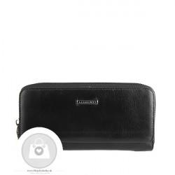 Dámska peňaženka LORENTI koža - MKA-491322