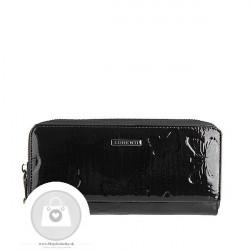 Dámska peňaženka LORENTI koža - MKA-491323