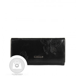 Dámska peňaženka LORENTI koža - MKA-491324