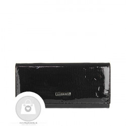 Dámska peňaženka LORENTI koža - MKA-491340