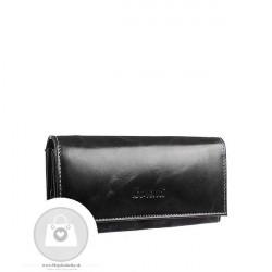 Dámska peňaženka LORENTI koža - MKA-498940