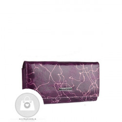 Dámska peňaženka LORENTI koža - MKA-499643