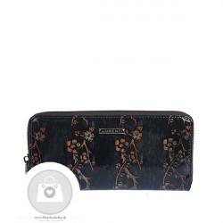 Dámska peňaženka LORENTI koža - MKA-499667