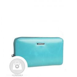 Dámska peňaženka LORENTI koža - MKA-499669